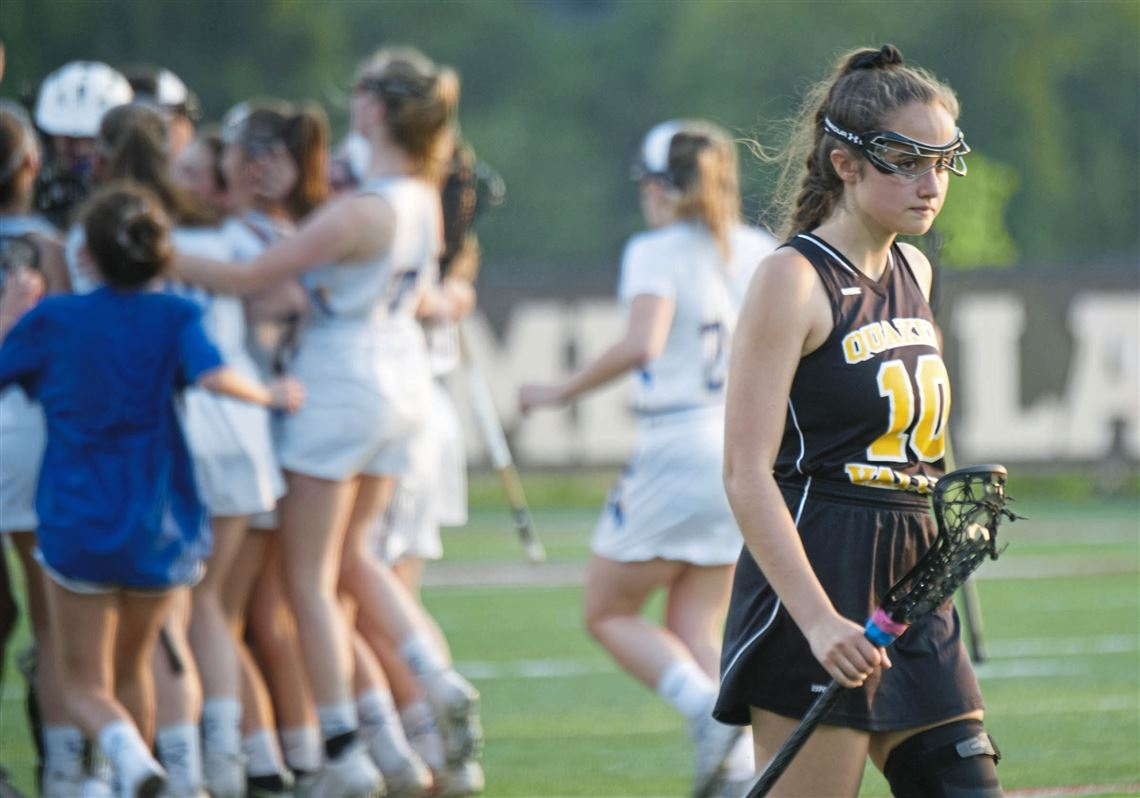 WPIAL girls lacrosse playoff preview