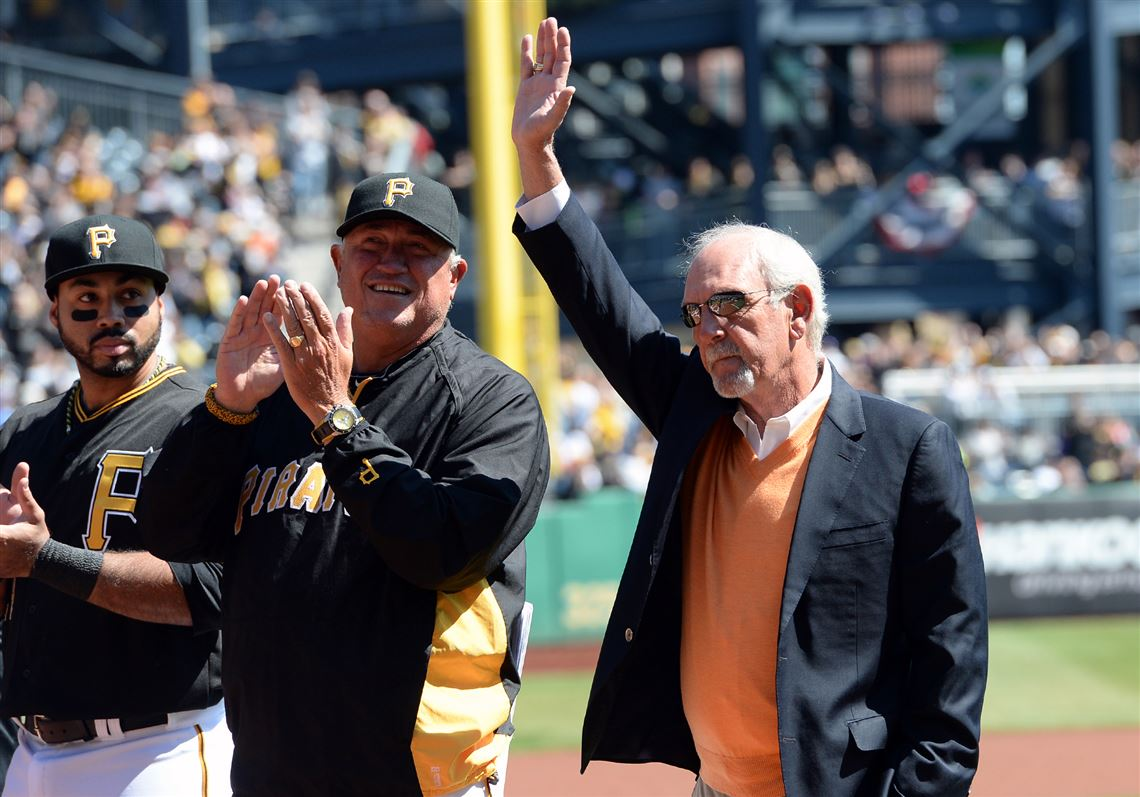 Ron Cook: Jim Leyland has some thoughts on how to fix baseball