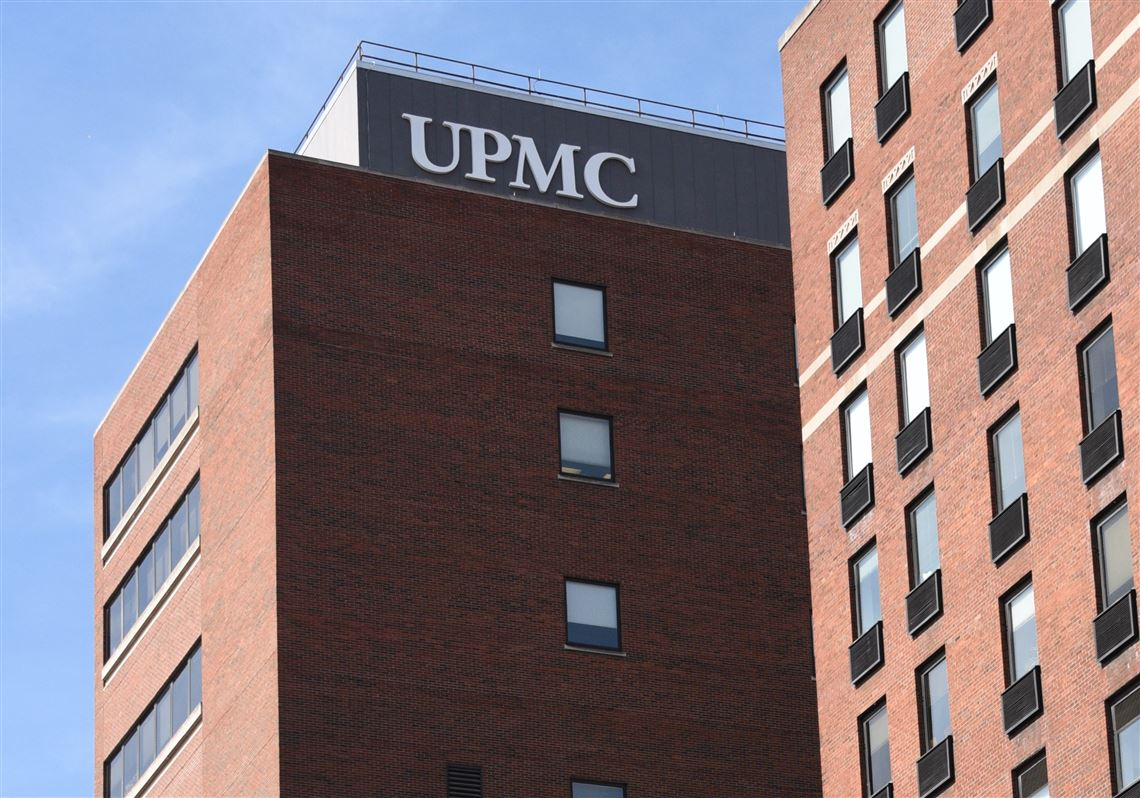 Karen Kane: Stuck in UPMC's waiting room | Pittsburgh Post-Gazette