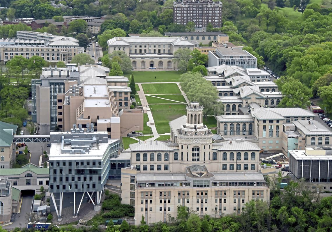 Carnegie Mellon will not participate in Piazza Center national fraternity scorecard