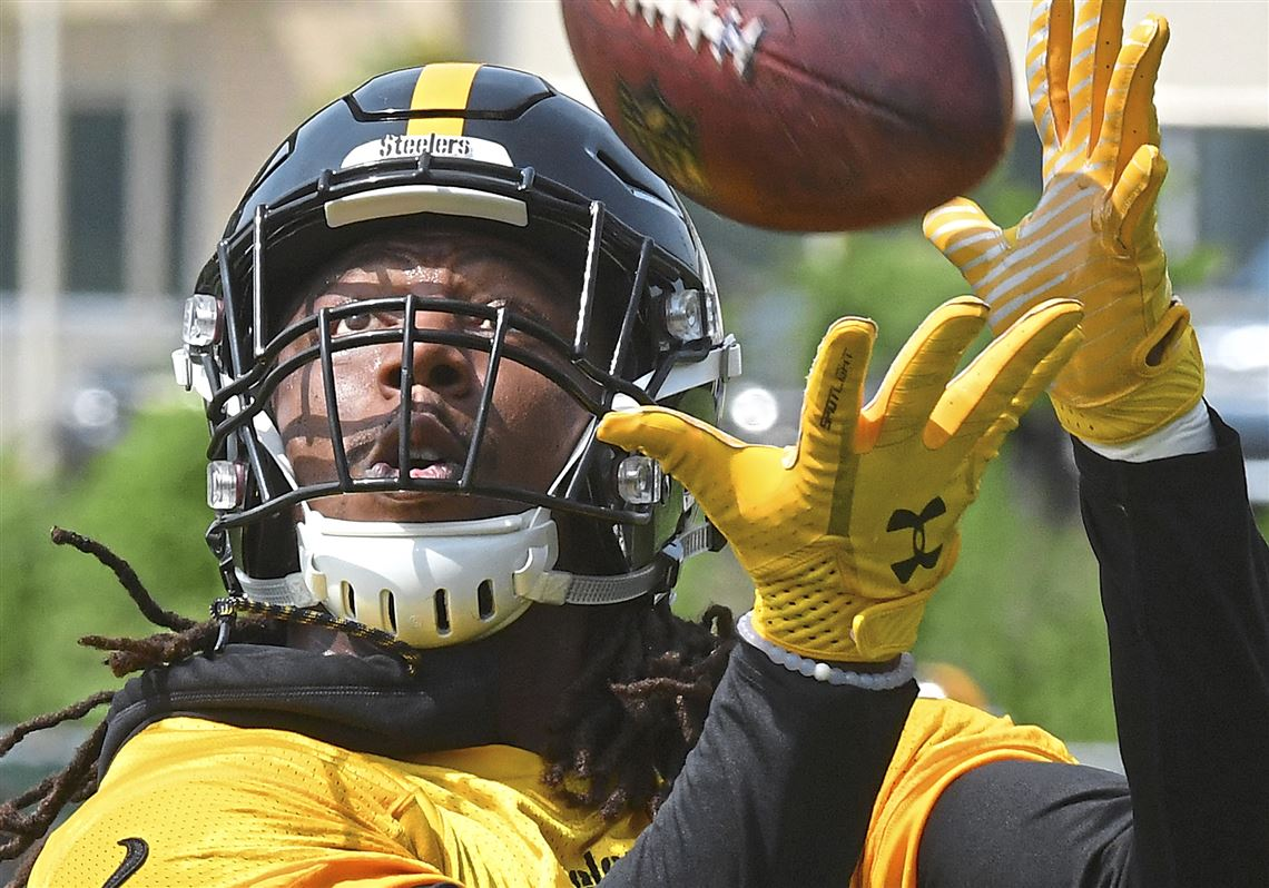 987ca159 Gerry Dulac's Steelers chat transcript: 6.13.18 | Pittsburgh Post ...