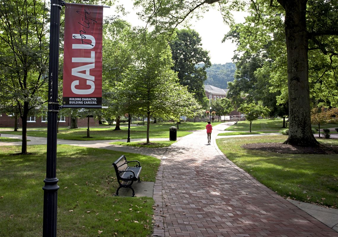 State-owned universities, faculty have tentative deal