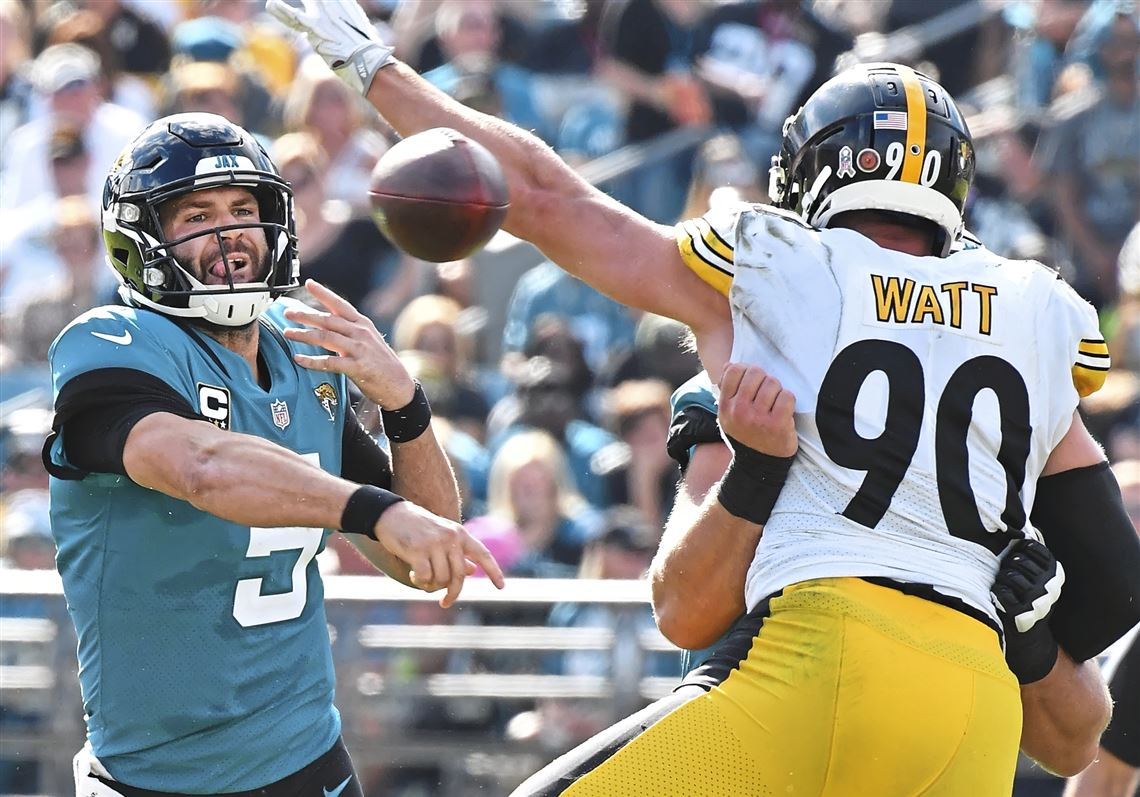 Weekend Football Betting Guide Steelers Giving Double Digit Points In Jacksonville Pittsburgh Post Gazette