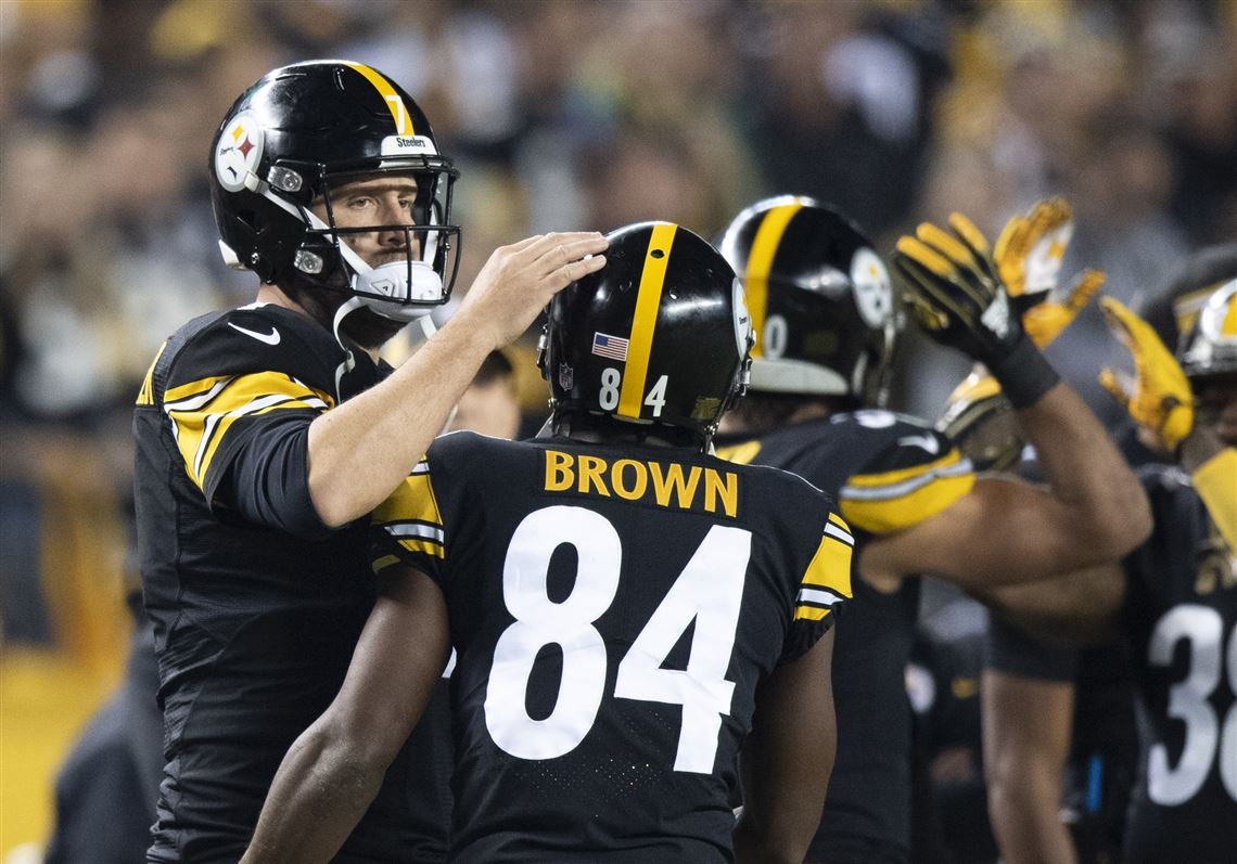a50854c2 Gerry Dulac's Steelers chat transcript: 02.13.19 | Pittsburgh Post ...