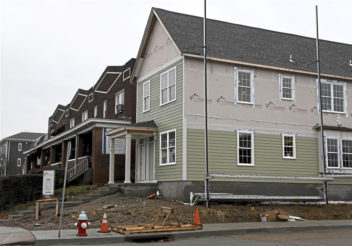 $7.5 million in grants will fund Ithaca affordable housing plans