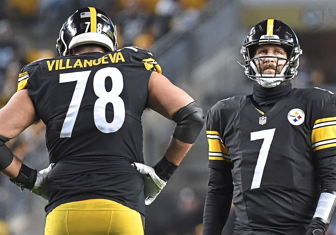 2f9db15d Gerry Dulac's Steelers chat transcript: 02.07.19 | Pittsburgh Post ...
