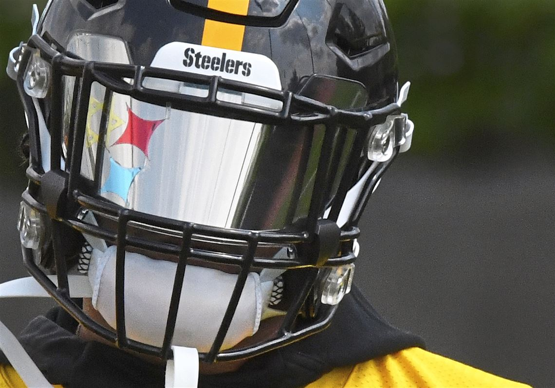 6de0c749 Gerry Dulac's Steelers chat transcript: 05.29.19 | Pittsburgh Post ...