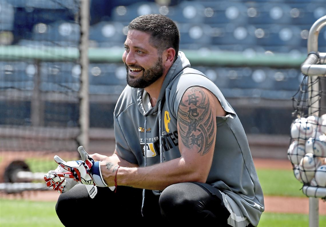 Digging deeper into Francisco Cervelli's latest concussion and a