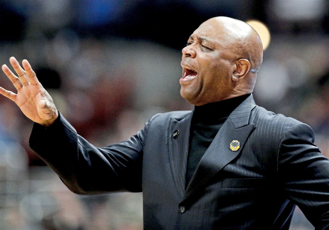How Florida State's Leonard Hamilton, the ACC's overlooked coaching mainstay, has stayed relevant