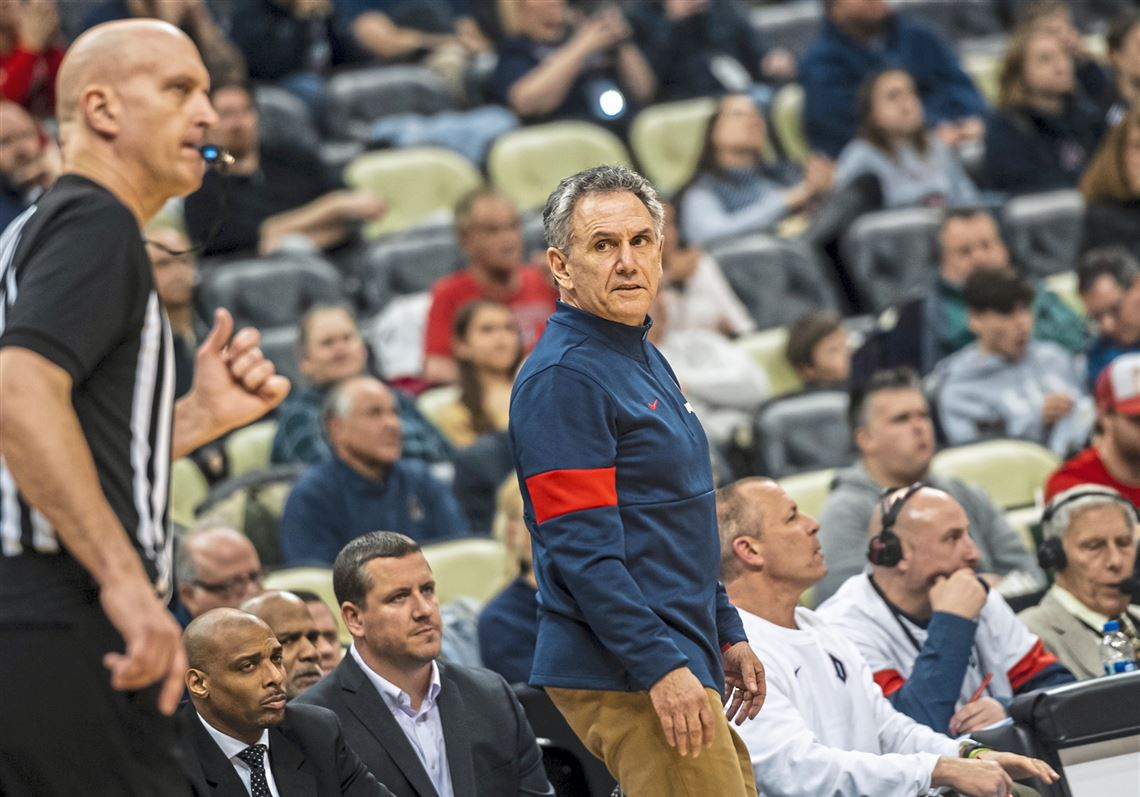 Duquesne's most recent win set some records, but more challenges await