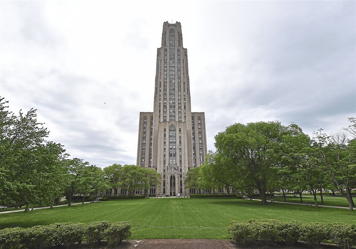 University Of Pittsburgh Calendar 2021 Wallpaper