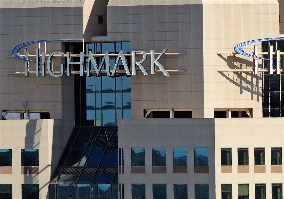 Highmark Health builds on collaboration with Johns Hopkins