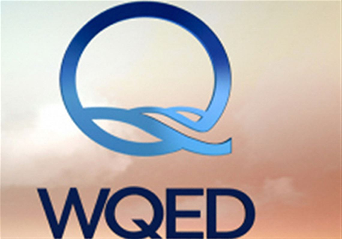 WQED viewers who watch free, over-the-air content must re-scan after station moves to new frequency