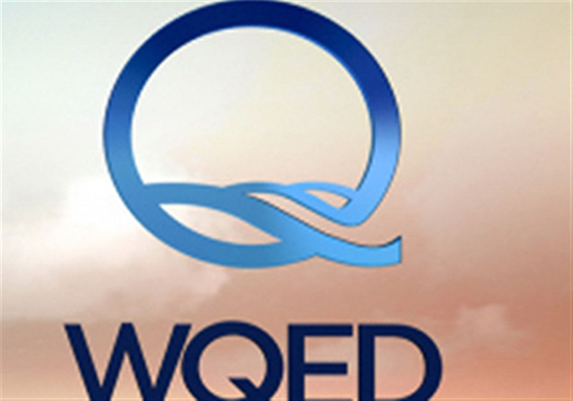 As WQED-TV prepares to move to new frequency, its radio stations will have intermittent outages June 20, 29