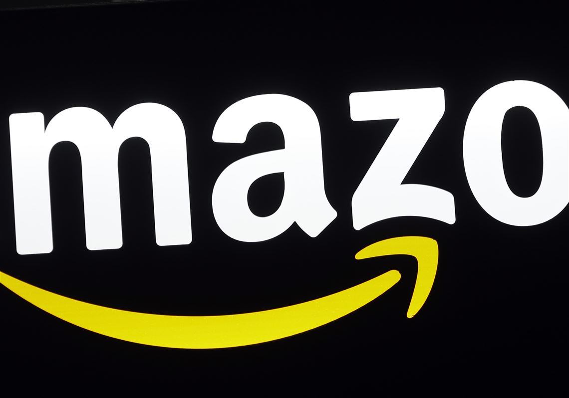 4cc6ade29090e5 Amazon informed me the return shipping charge would be $6. The item cost  $9. | Pittsburgh Post-Gazette