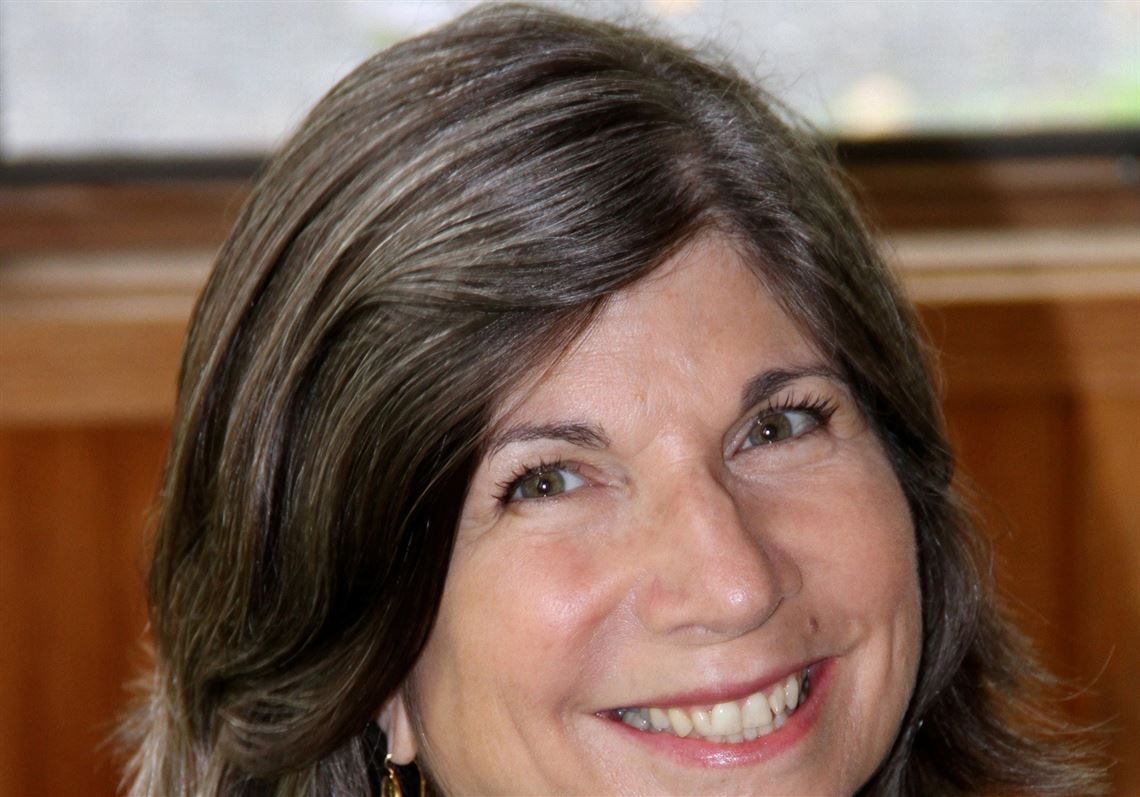 Author, journalist Anna Quindlen to speak in Peters Township