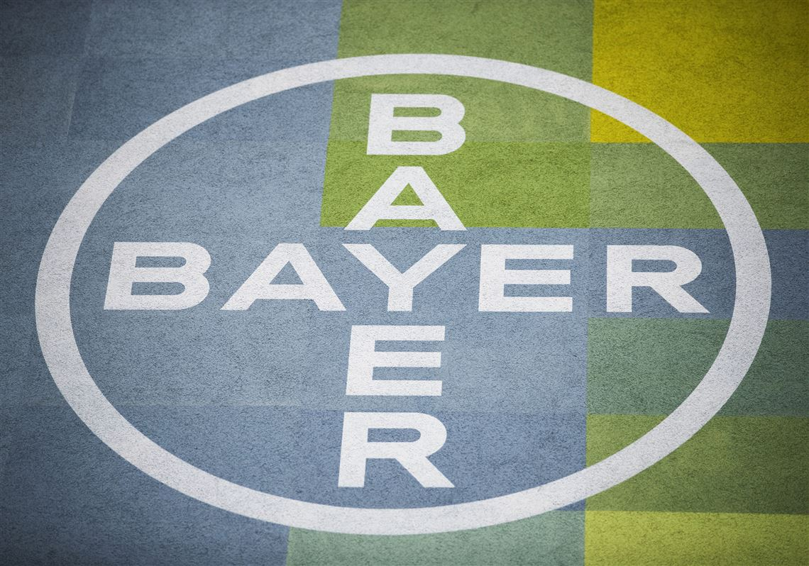 Bayer accused of underreporting contraceptive issues to FDA