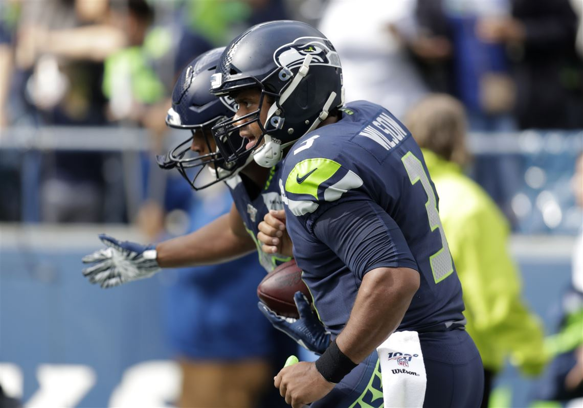 watch a5cb1 8d6c7 Steelers-Seahawks: 5 things to know about the Week 2 ...