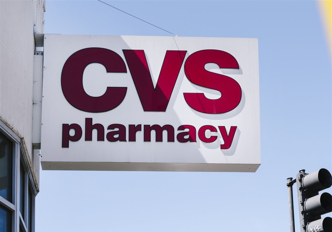 Cvs Health To Open Two Covid 19 Testing Sites In North Hills Pittsburgh Post Gazette