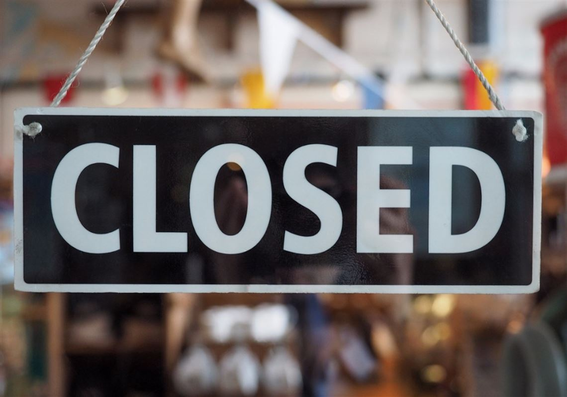Columbus Day closings in the Pittsburgh region  ba42993ae