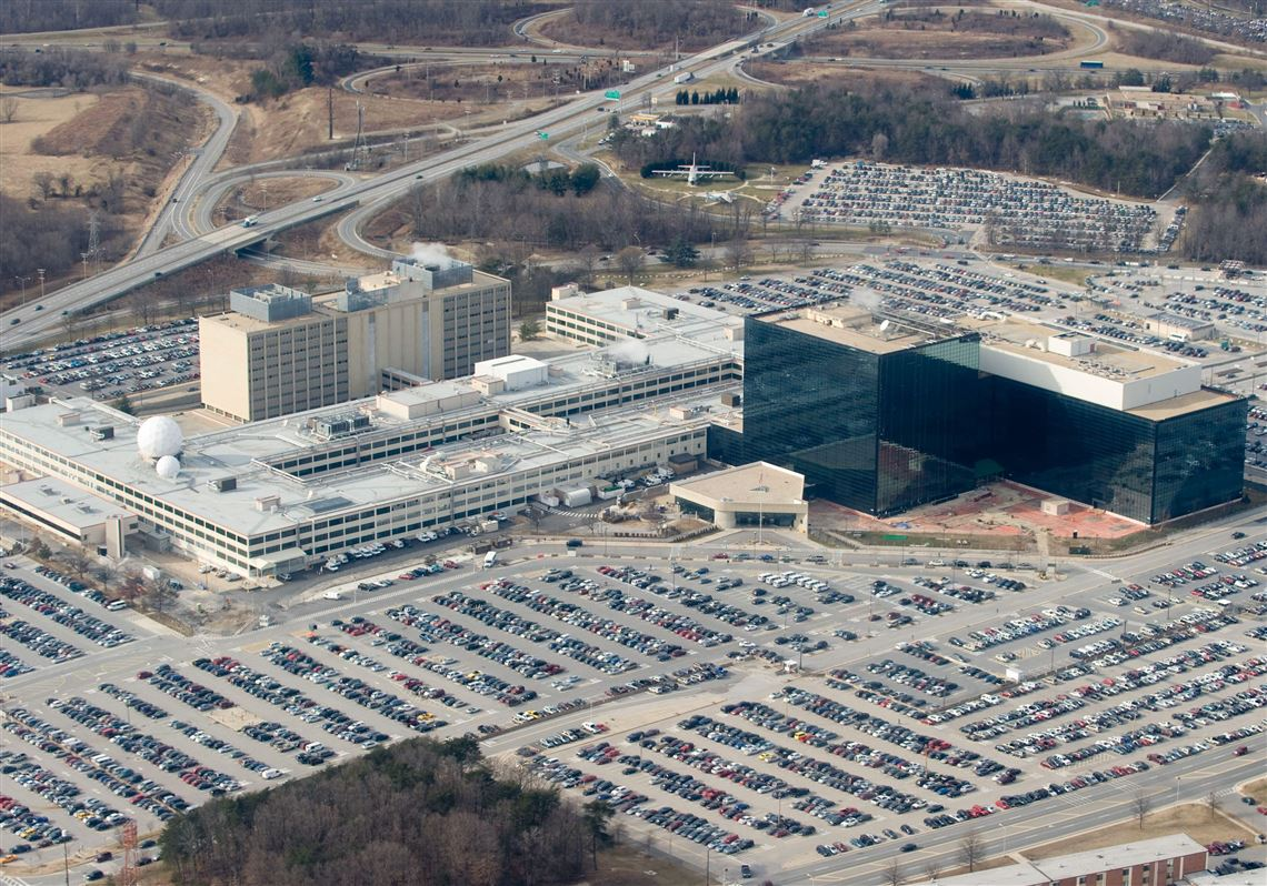 Changing course: NSA reveals flaw instead of exploiting it