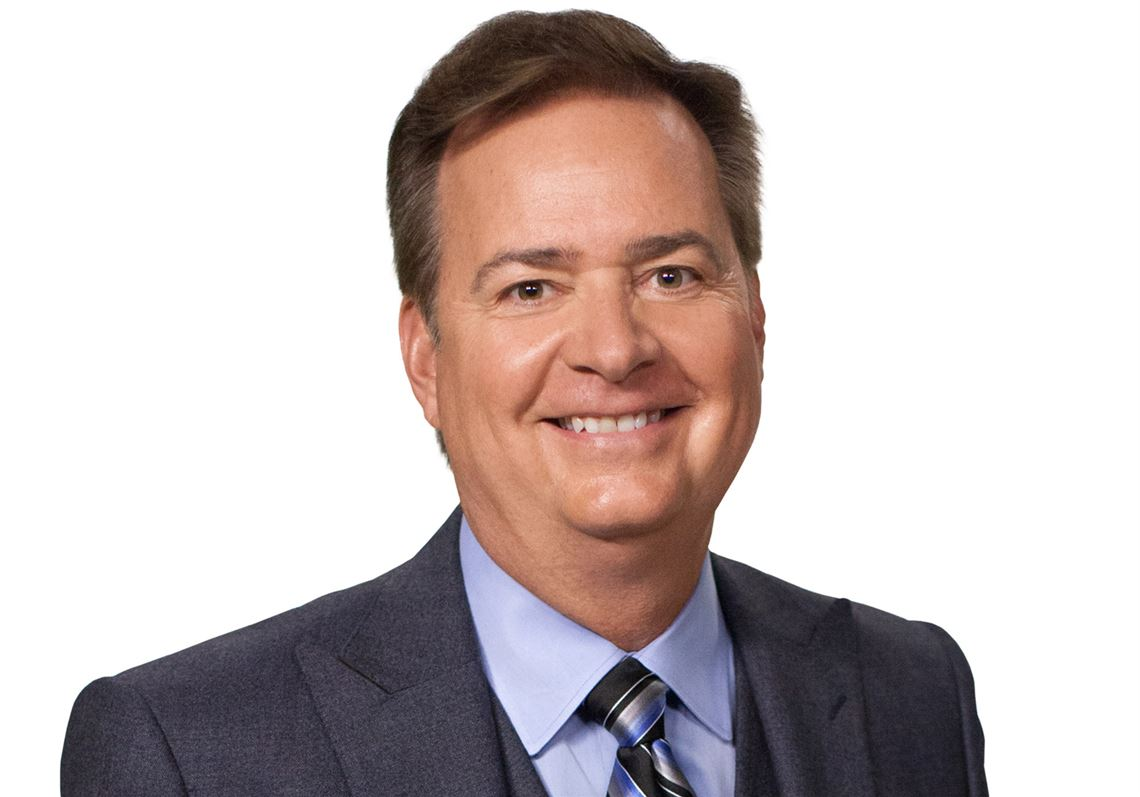 Image result for Bob pompeani