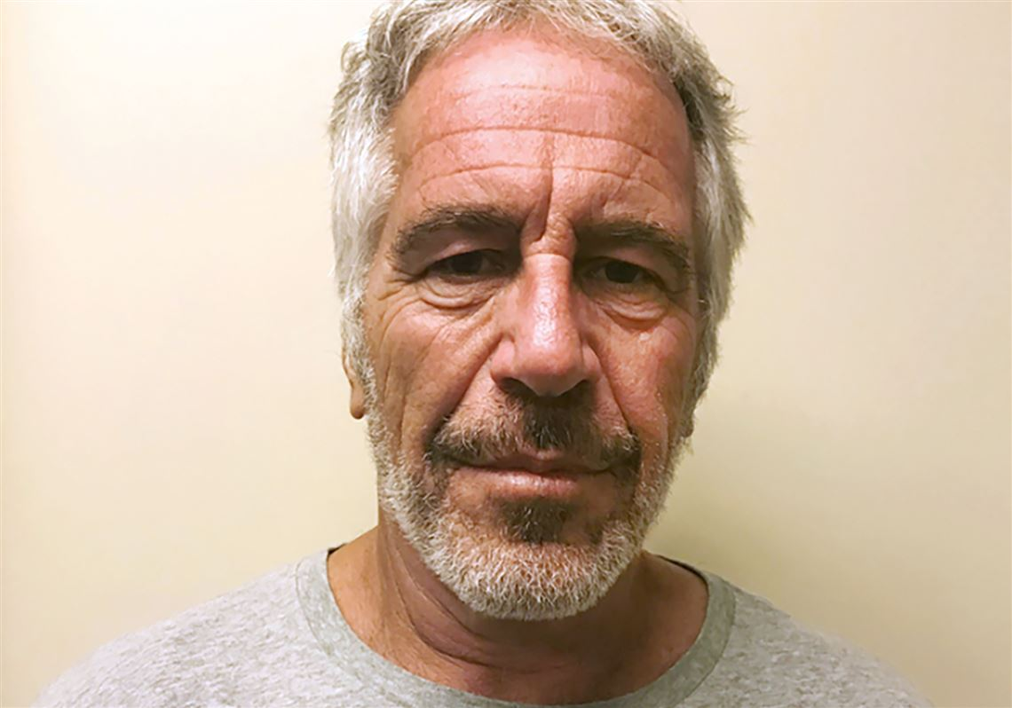 Guards on duty during Epstein suicide expected to face charges