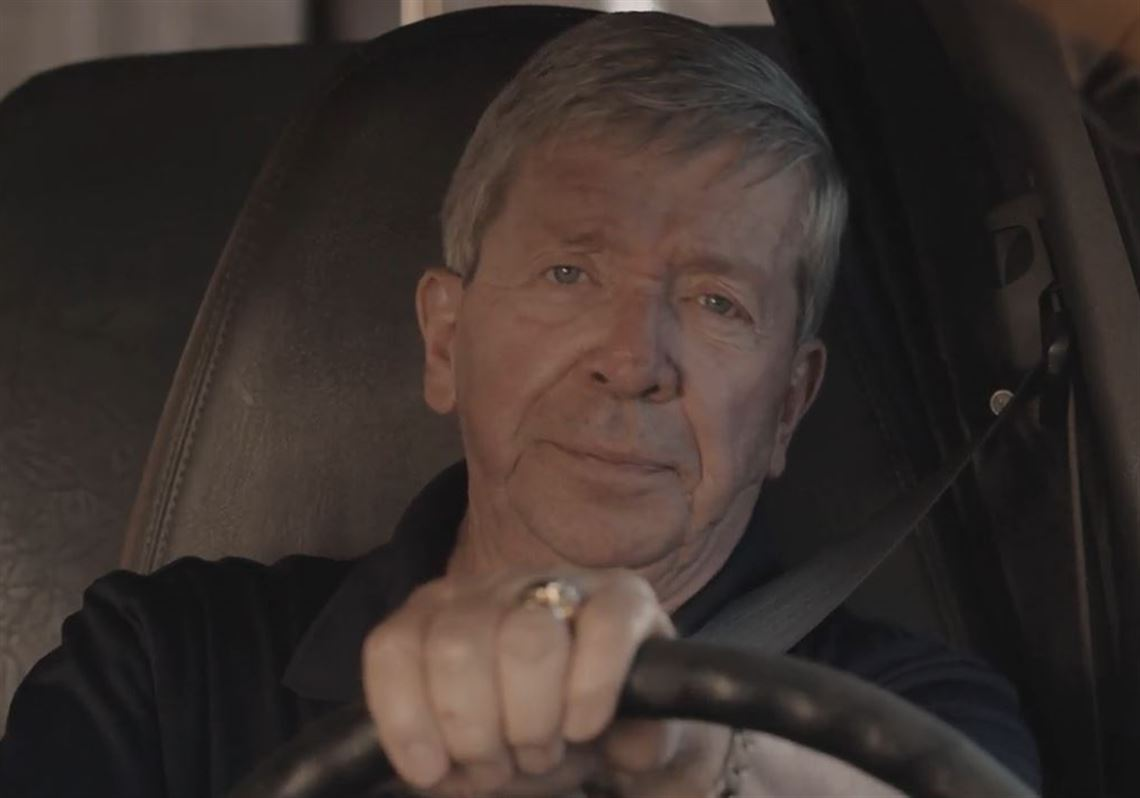 Tuned In: Joe Kenda on the end of his police career in 'Homicide Hunter' finale