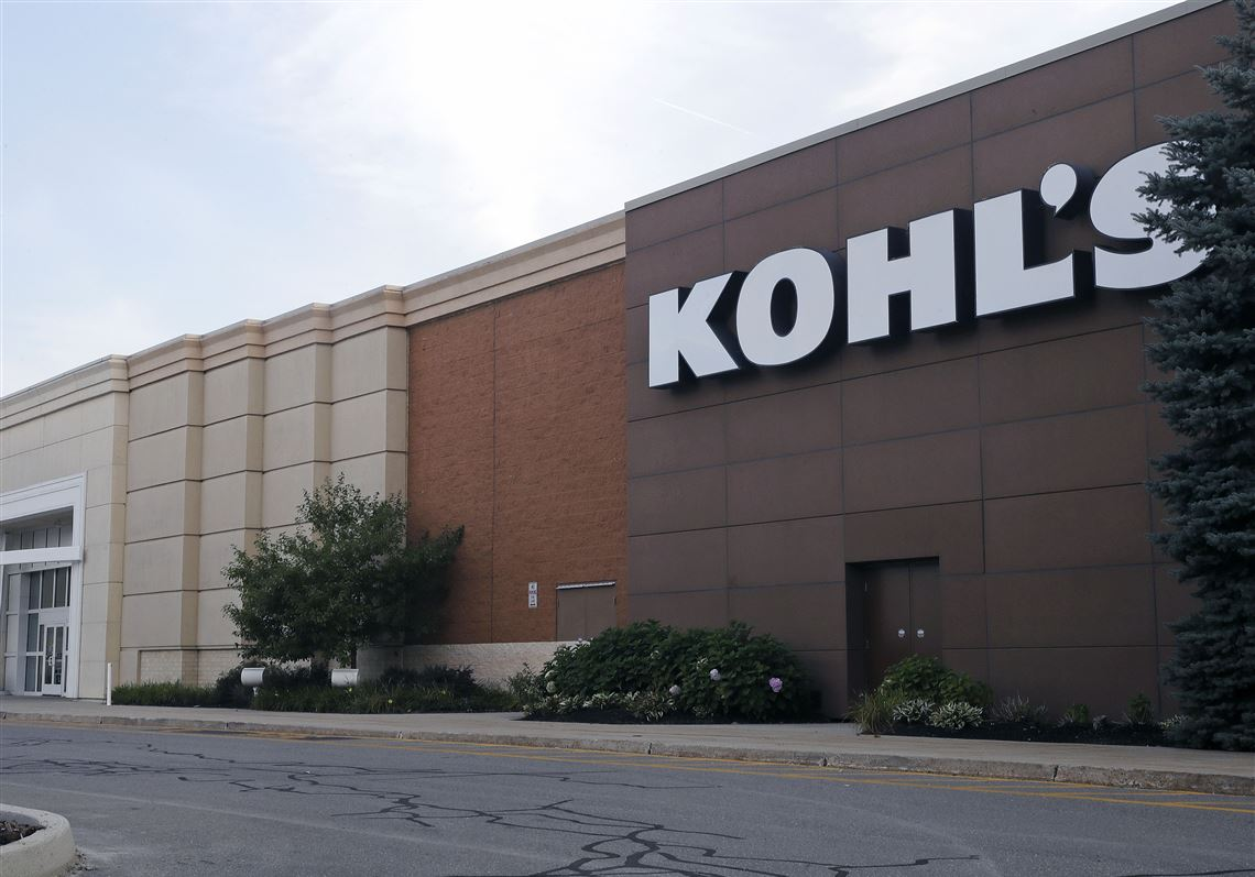 e54f936654b5b Kohl s is seeking to enhance its appeal to customers as traditional  retailers struggle to compete with