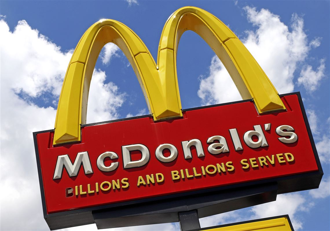 McDonald's free from liability for franchise labor violations