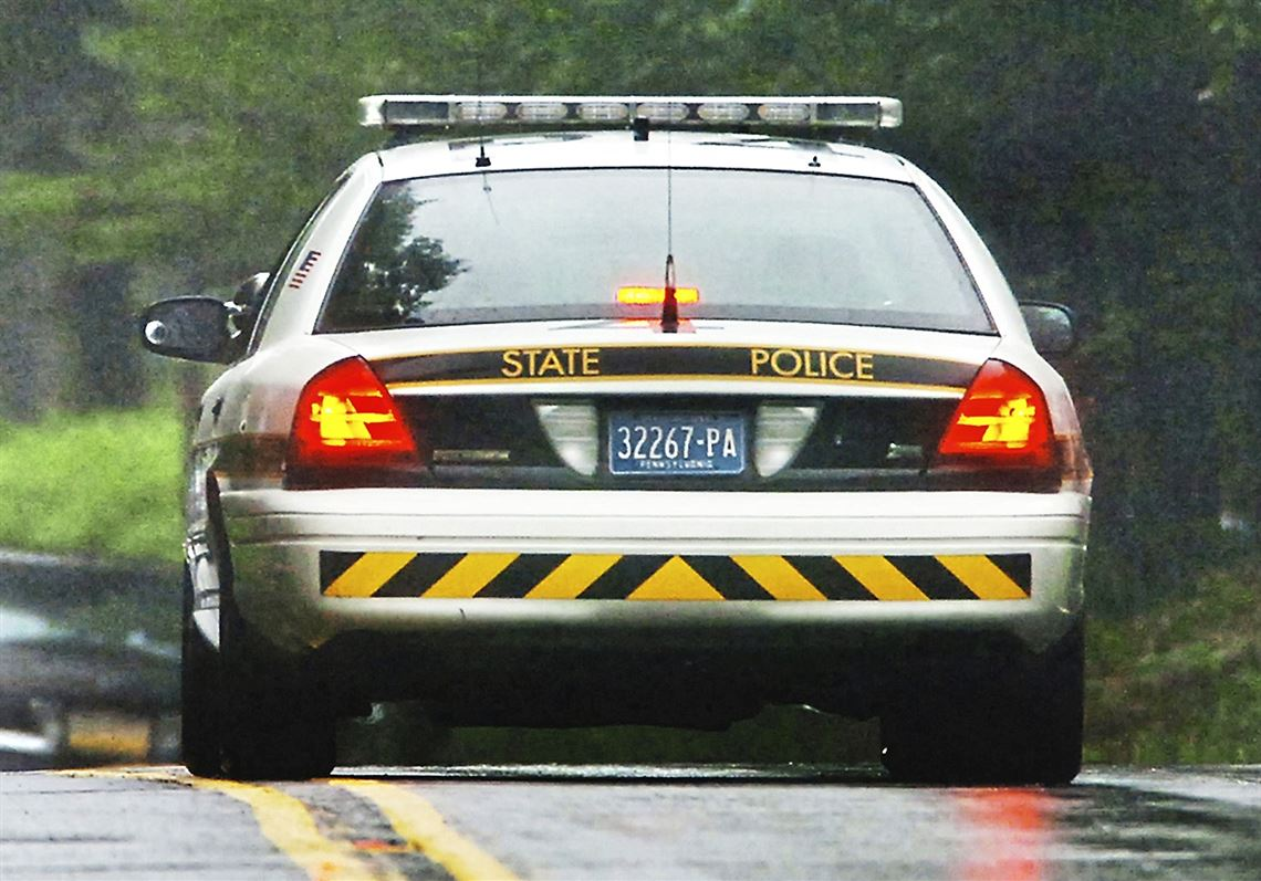 ACLU lawsuit: Pa  state troopers violated law by stopping Latinos