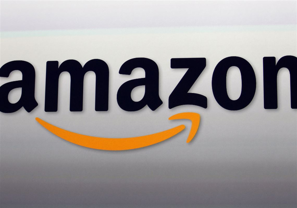 Should Amazon pay workers waiting for security screenings? 6th Circuit asks SCOPA to decide