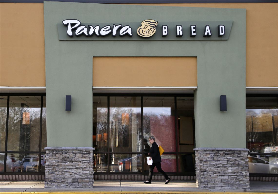 Ex-baker sues Panera, says she was fired for practicing paganism