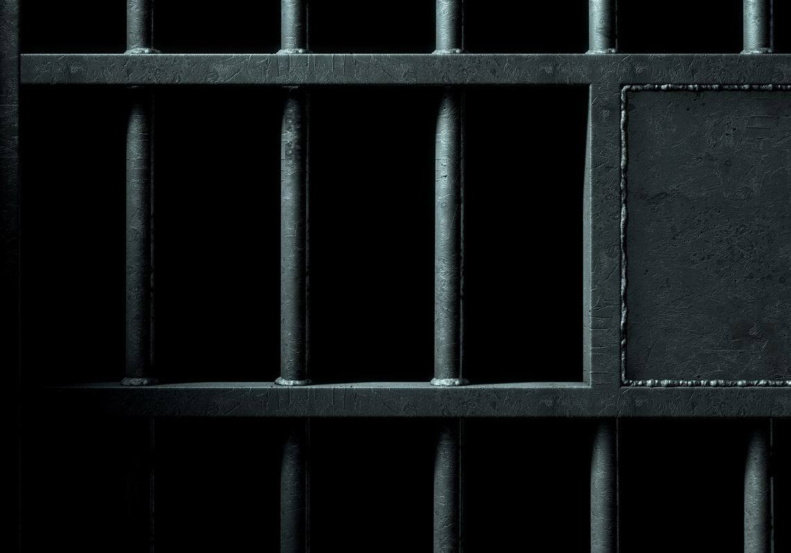 Indiana County Jail inmate death ruled a suicide