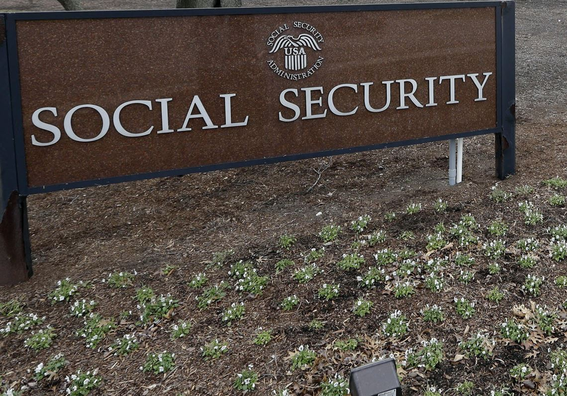 Proposed Social Security Disability Changes Could Cut Off Disabled Recipients Pittsburgh Post Gazette