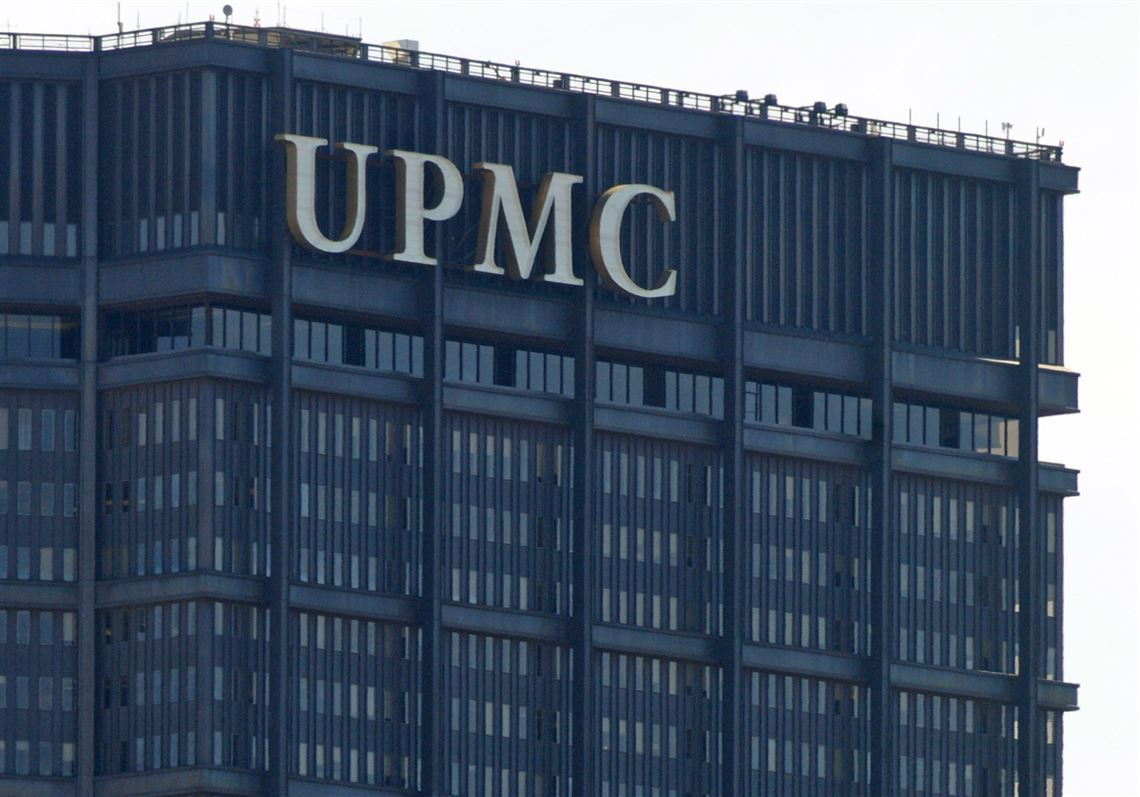 Karen Kane: Two power brokers call out the UPMC board