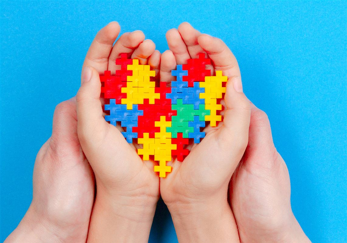 New autism recommendations target transitions, early detection