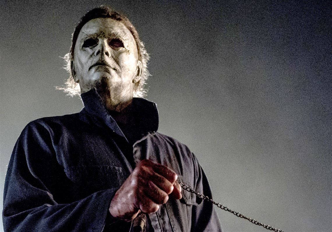 Scary movies on TV Halloween night | Pittsburgh Post-Gazette