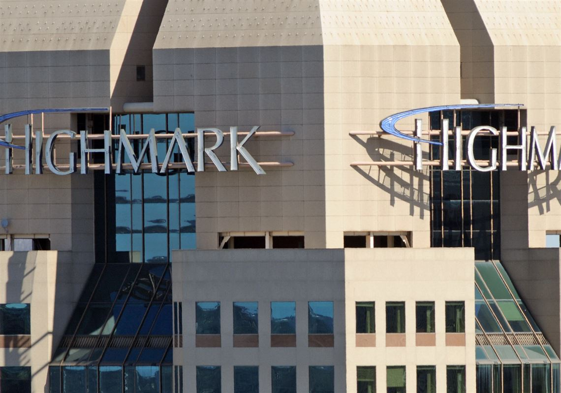 Highmark Taking Aca Insurance Offerings Into New Counties In 2020