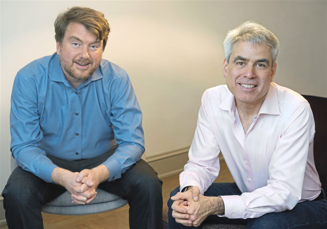 Image result for haidt and lukianoff
