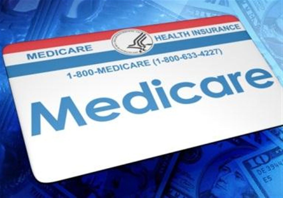 Medicare Information Meeting in Seneca County