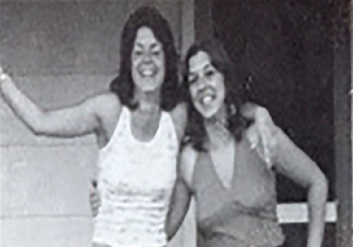 Arrest made in cold case of Penn Hills women killed on