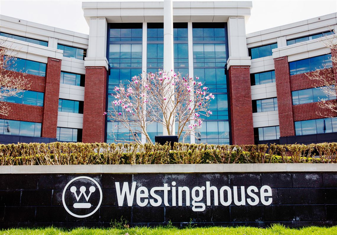 Cranberry, Seneca Valley School District want more details on sale of Westinghouse HQs