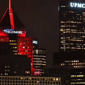 AG Shapiro: Investigations of UPMC will continue for months