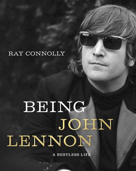 being john lennon a new look at the life of a self centered rock icon pittsburgh post gazette