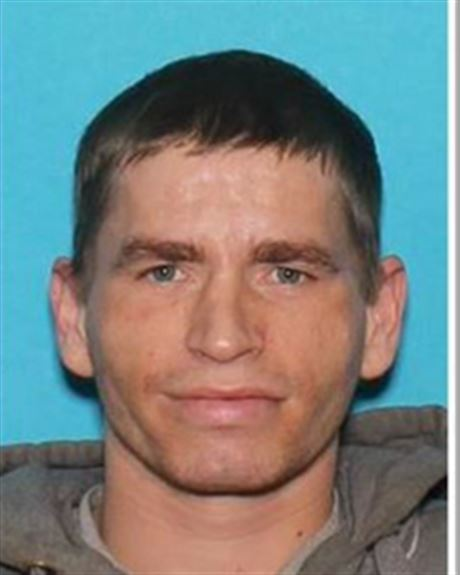 Suspect sought in elderly man's killing in Crawford County