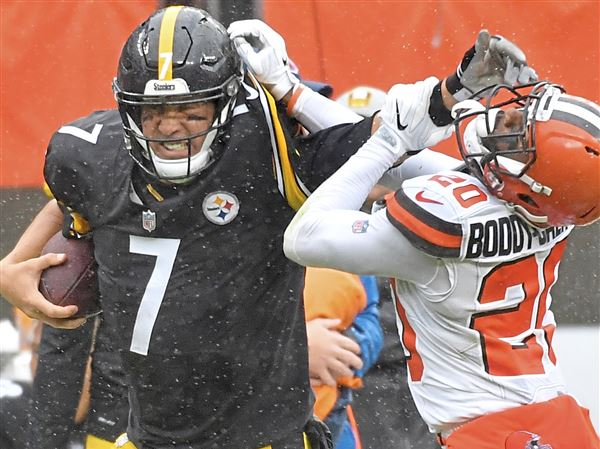 Check Out Gerry Dulacs Week 8 Nfl Predictions Pittsburgh Post Gazette