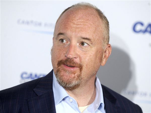 Louis Ck 2020 Tour Louis C.K.'s comeback tour now includes three sold out shows at