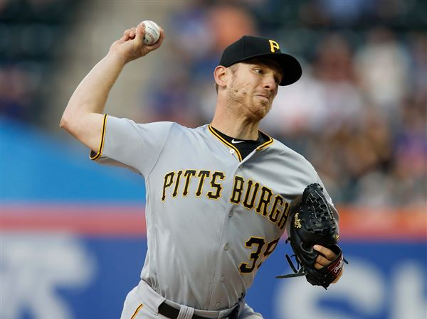 Pittsburgh-pirates-v-new-york-mets-1-1-1537392037