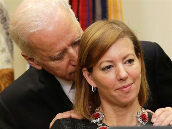 Why Joe Biden is disqualified | Pittsburgh Post-Gazette